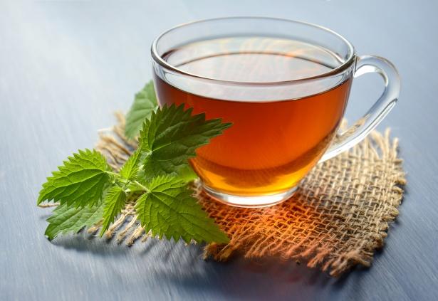 herbal-tea-15369105192JG